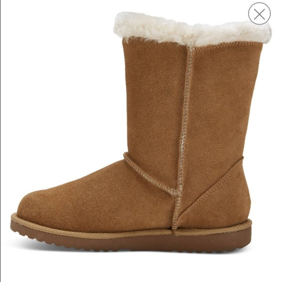 Find the perfect UGG coupon, code, or discount today, with fantastic offers from PromoCodesForYou! For over three decades, UGG has characterized the tranquil vibes of Southern California. Of course, there are the classic sheepskin boots everyone knows, but they offer so much more!/5(9).