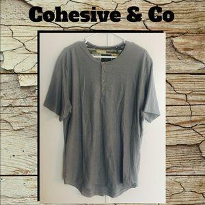Cohesive & Co