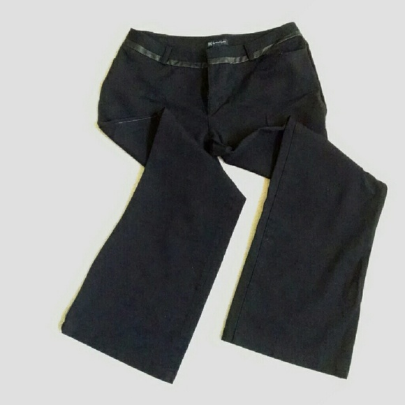 89% off INC International Concepts Pants - INC dress pants from ...