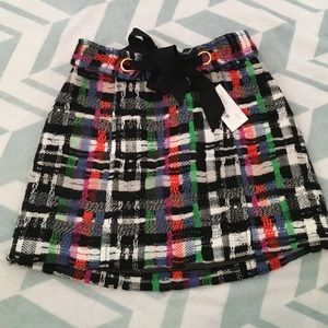 Milly Minis Other - Milly minis beautiful skirt! 💐