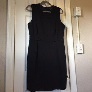 Larry Levine Dresses & Skirts - Work dress