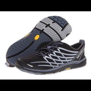 Merrell Shoes - Merrell bare access arc 3 running shoes