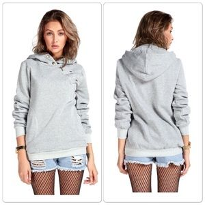 Tops - 🎉Host Pick 🎉 Sport Sweater Pullover Hoodie