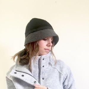 San Diego Hat Company Accessories - San Diego Hat Co Knit Hat