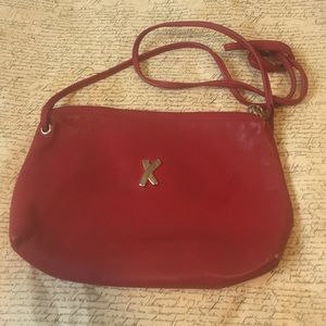 Paloma Picasso Handbags - Paloma Picasso