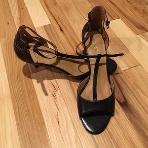 Nine West shoes size 9.5