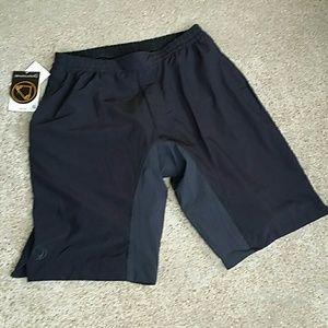 Endura Trekkit Shorts Mens