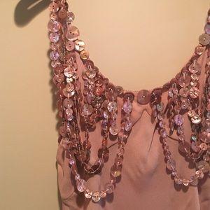 Jean Paul Gaultier Dresses & Skirts - Italian Designer dress!!