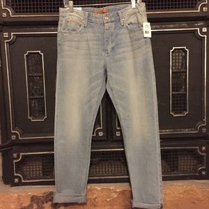 "Selvedge ""The Original"" Slim jeans"