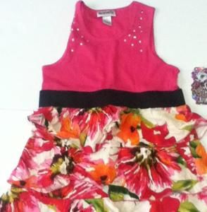 Other - NWT girls top