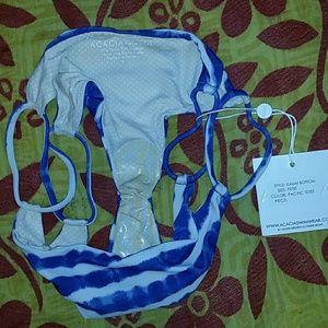 fe35dd705b acacia swimwear Swim - New acacia pacific tides kauai bikini bottom P XS