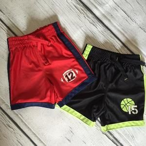 Old Navy Other - Set of 2 athletic shorts
