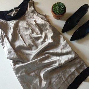 Ellen Tracy Dresses & Skirts - ⭐️SALE⭐️Ellen Tracy party dress