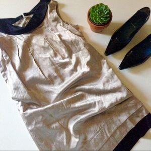 Ellen Tracy Dresses & Skirts - Ellen Tracy party dress