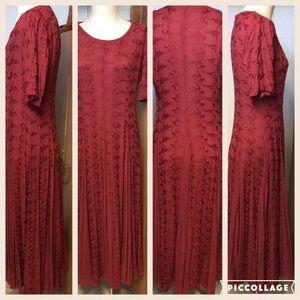 Spiegel Dresses & Skirts - 💁🏻 Spiegel Boho Dress