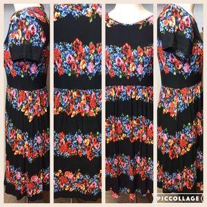 ASOS Maternity Dresses & Skirts - 💁🏻 Asos Maternity dress
