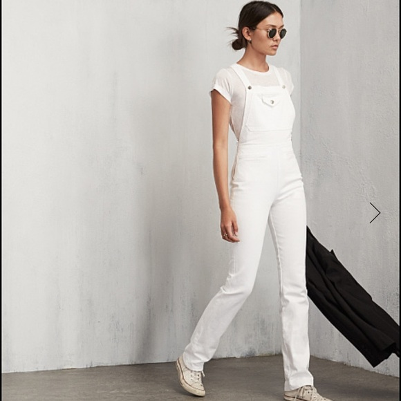9c4ca80fe72c M 580968396d64bc27440011c4. Other Jeans you may like. Reformation Cassidy  corduroy overalls. Reformation Cassidy corduroy overalls