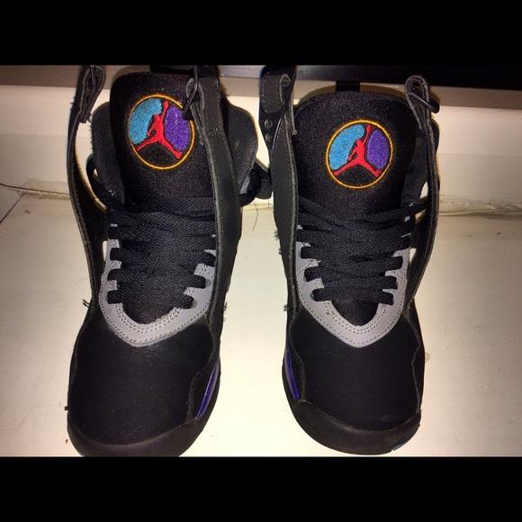 0f055388eb7b Nike Air Jordan 1 Women shoes
