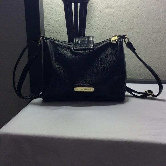 Gold label handbags