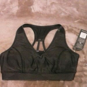 Kyodan Other - Active wear sport  bra