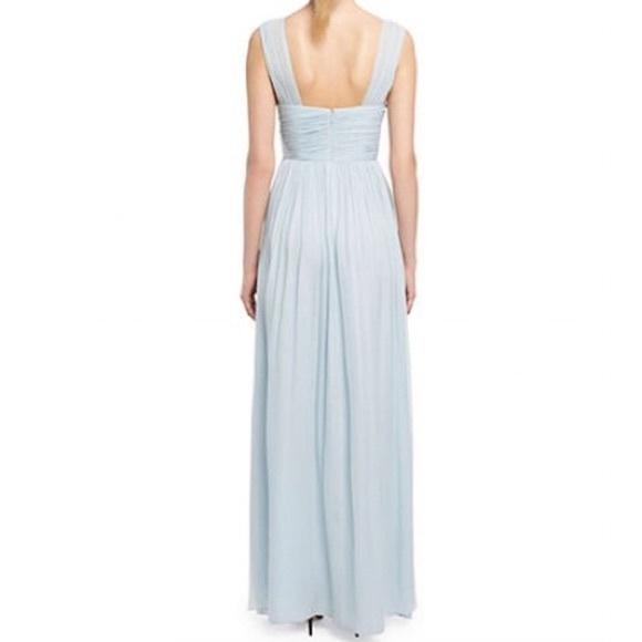 57% Off Jill Stuart Dresses & Skirts