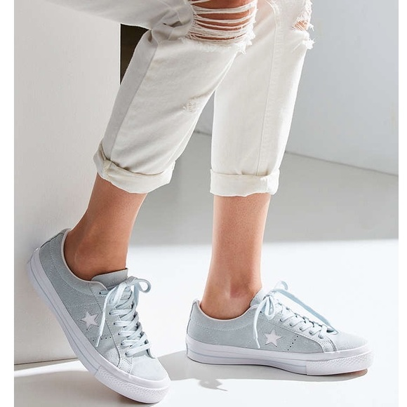 converse one star 39