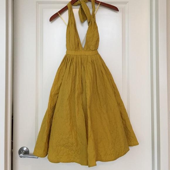 Jean Paul Gaultier Dresses   Skirts - Jean Paul Gaultier for Target b0ab9baf8
