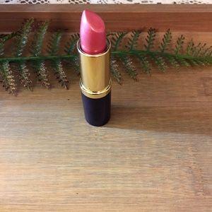 Estee Lauder Other - Estée Lauder Pink Parfait Lipstick