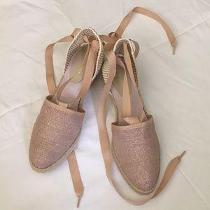 Ilse Jacobsen Shoes - Sundance Ilse Jacobsen espadrilles