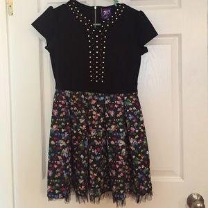 JEM Other - Girls fancy dress.