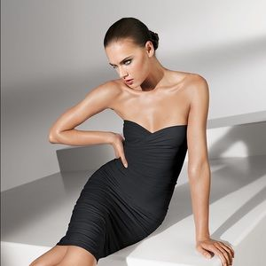 Wolford Dresses & Skirts - WOLFORD FATAL DRESS