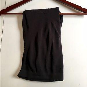 Seraphine Pants - Maternity!! Seraphine leggings S/M Free w/bundle