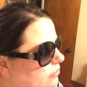 045675a53d3a7 Tory Burch Accessories -    ON SALE 😎💕   Tory Burch TY7059 Sunglasses