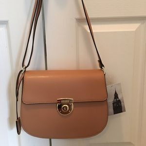 London Fog Shoulder Bag