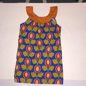 New unused dress