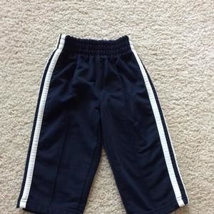 Baby Gap Other - Baby Gap active/sports pants