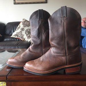 Chippewa Other - Chippewa boots