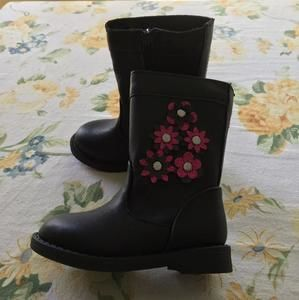 Other - cute boots