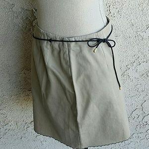 Ann Taylor Loft skirt like new