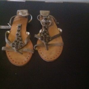 Old navy women's size 7