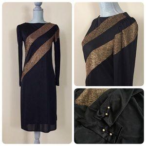 ❤️Vintage 70's dress!❤️