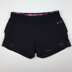 Lorna Jane Pants - Lorna Jane Athletic Shorts