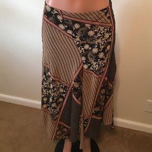 Emma James skirt