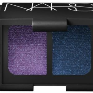 🎉HP🎉 NARS Eyeshadow Duo Marie-GalanteBoutique for sale