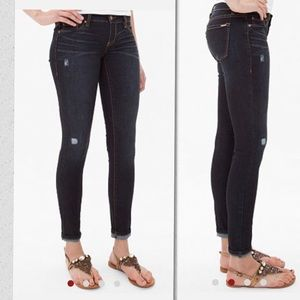 [sale❗️🆕NWT The Buckle Fifteen Skinny 3rd Jeans