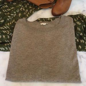 GAP Sweaters - 🎉Final Price🎉GAP NWT Heathered Camel Sweater