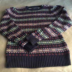 Ralph Lauren Knit SweaterHOST PICK