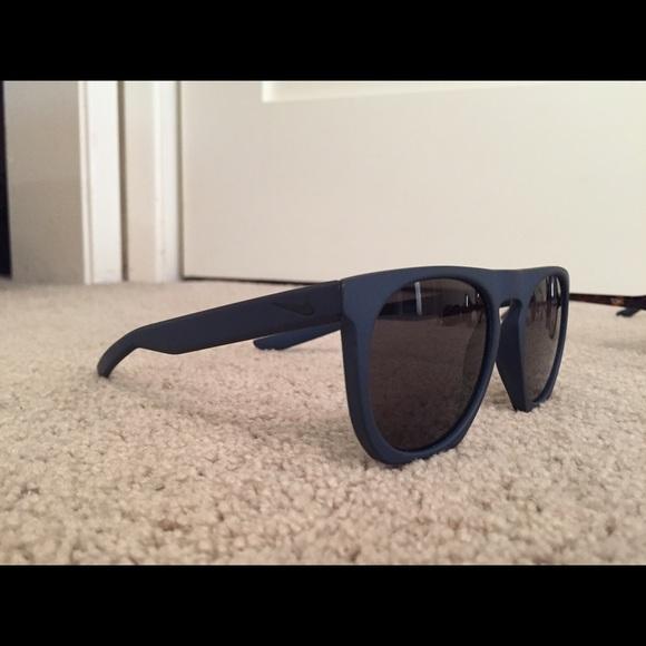 Nike Accessories   Flatspot Sunglasses   Poshmark 712ccbffbbb2