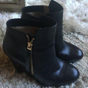 KORS Michael Kors Shoes - Michael kros booties