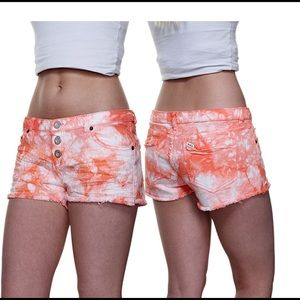 RVCA Pants - Like new 💖